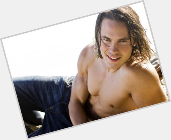 Taylor Kitsch exclusive 3.jpg