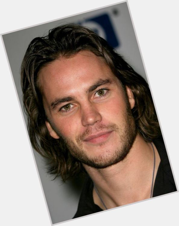 Taylor Kitsch new pic 0.jpg
