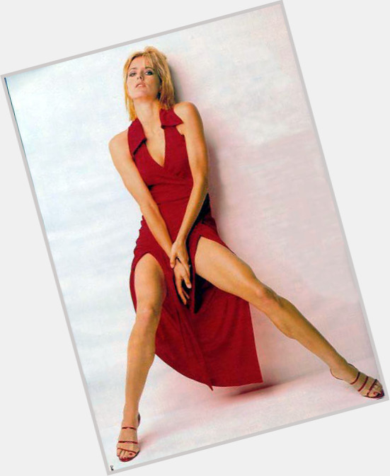 Tea Leoni Official Site For Woman Crush Wednesday Wcw