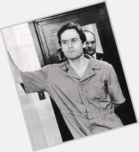 Ted Bundy dating 6.jpg