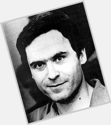 Ted Bundy new pic 11.jpg
