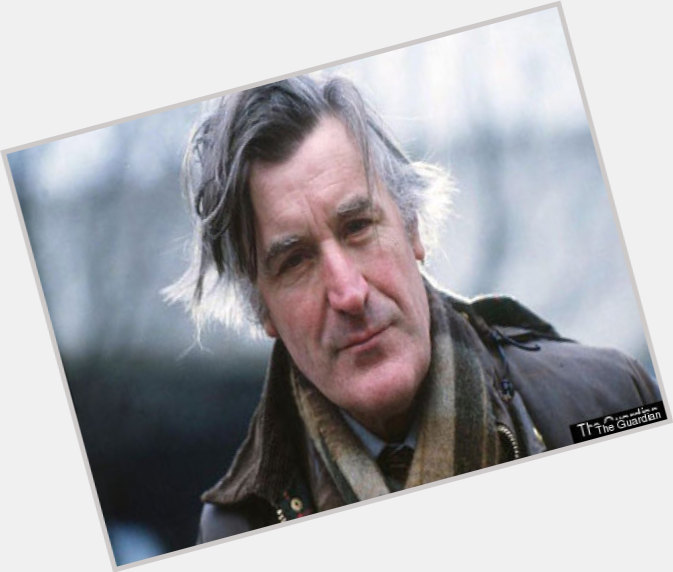 Ted Hughes full body 5.jpg