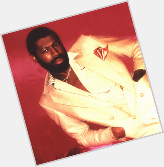 from Aiden teddy pendegrass gay