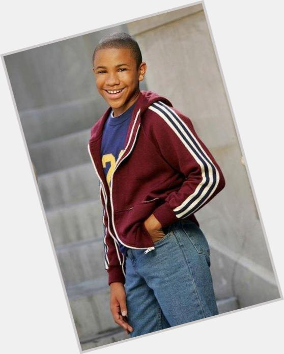 tequan richmond official site for man crush monday mcm