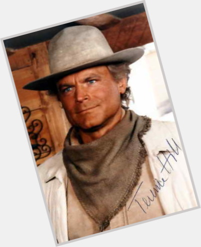 Terence Hill dating 10.jpg