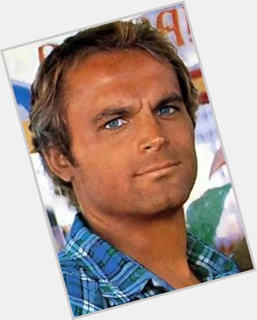Terence Hill new pic 5.jpg