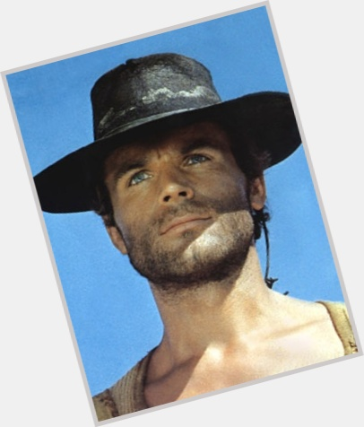 Terence Hill sexy 7.jpg