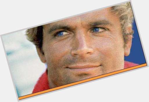 Terence Hill sexy 8.jpg