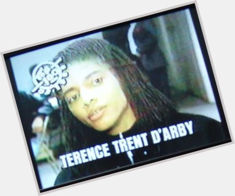 Terence Trent D Arby dating 3.jpg