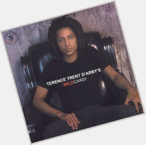 Terence Trent D Arby hot 11.jpg