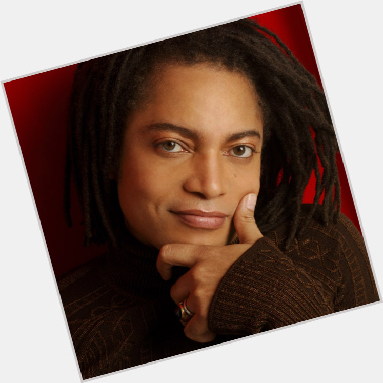 Terence Trent D Arby new pic 1.jpg