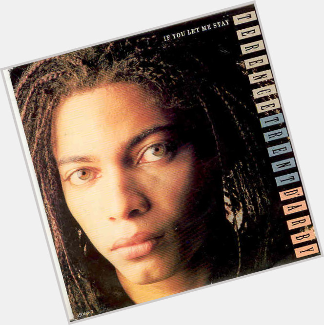Terence Trent D Arby sexy 0.jpg