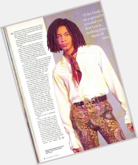 Terence Trent D Arby sexy 10.jpg
