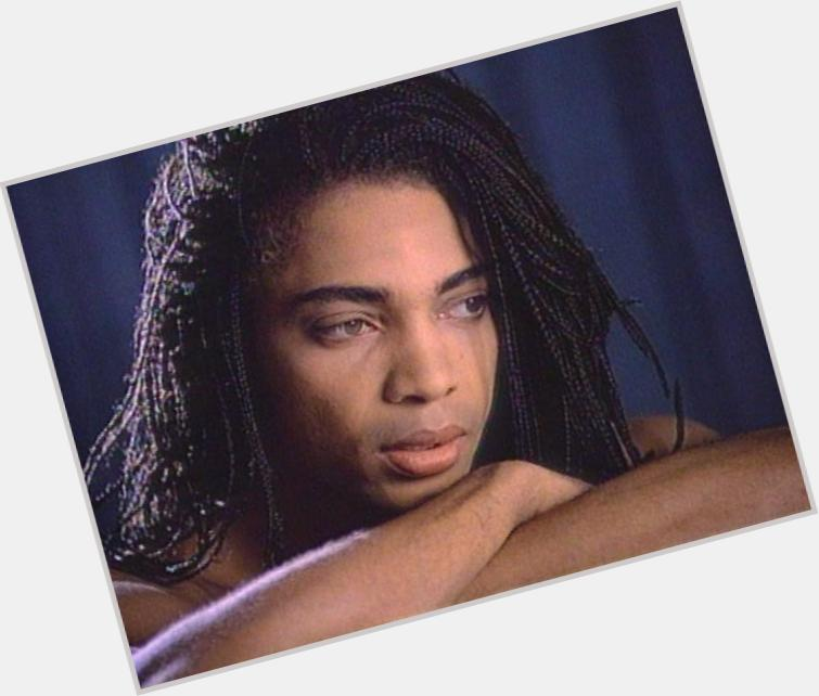 Terence Trent D Arby sexy 9.jpg