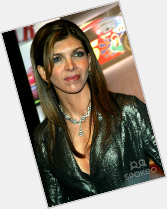 Teresa Earnhardt Official Site For Woman Crush Wednesday Wcw However, there are several factors that affect a celebrity's net worth, such as taxes, management fees, investment gains or losses, marriage, divorce, etc. teresa earnhardt official site for
