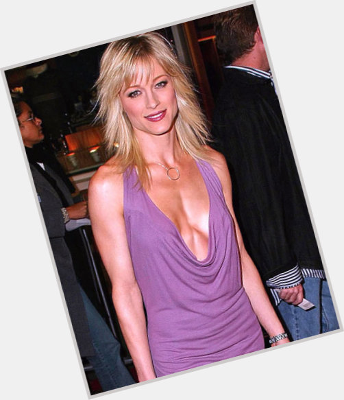 Teri Polo Official Site For Woman Crush Wednesday Wcw