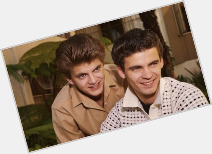 The Everly Brothers full body 10.jpg
