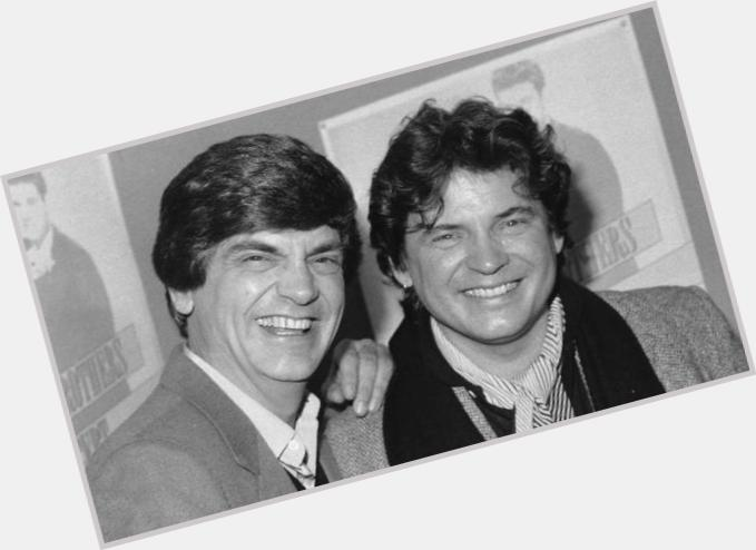 The Everly Brothers sexy 3.jpg