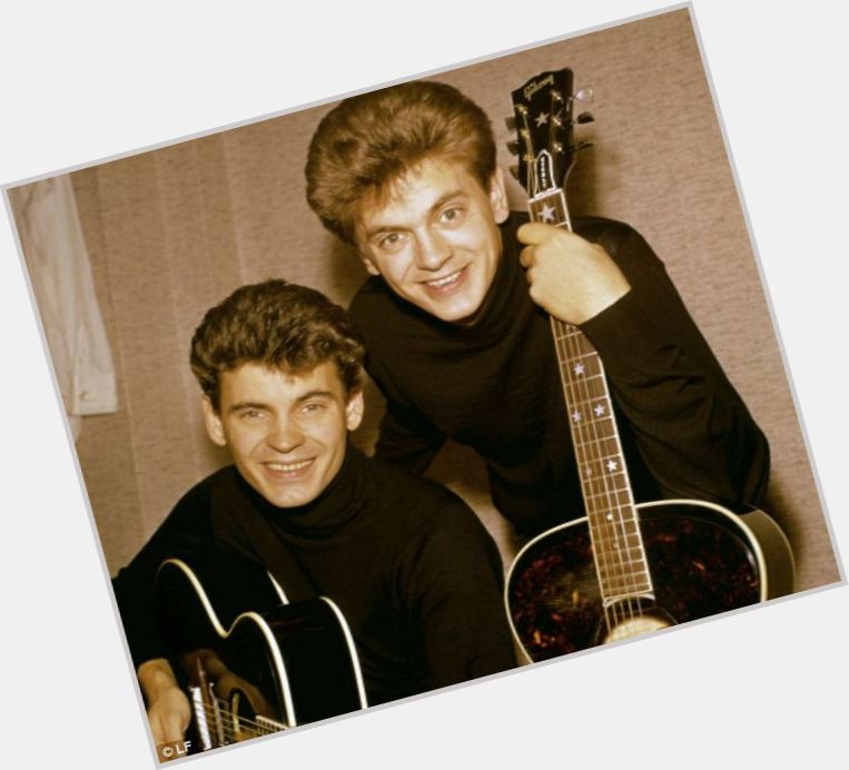 The Everly Brothers young 5.jpg