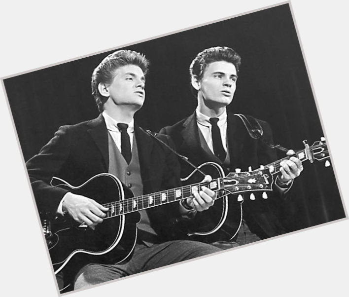 The Everly Brothers young 7.jpg