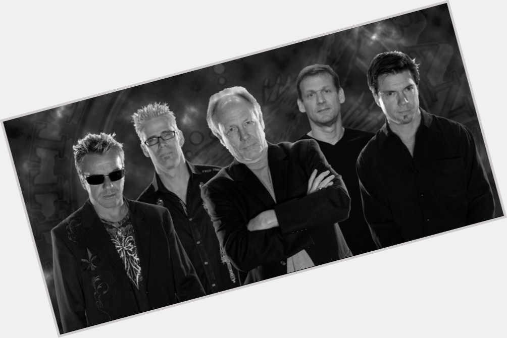 littleriver latino personals Little river band with its current lineup continues to perform concerts across the us the band usually plays around 100 concerts annually buy little river band tickets and attend their.