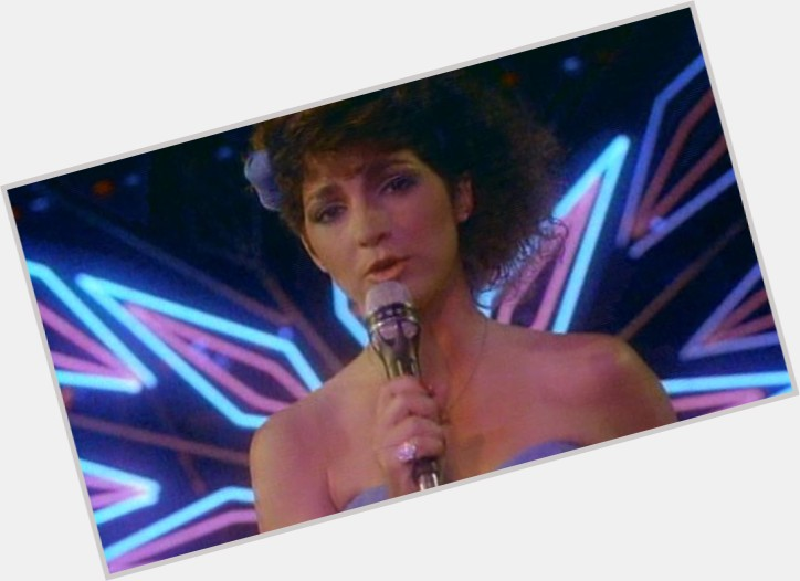 The Miami Sound Machine full body 6.jpg