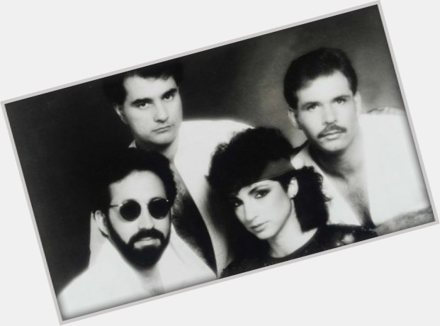 The Miami Sound Machine sexy 0.jpg