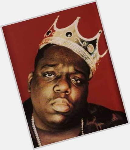 The Notorious B I G exclusive hot pic 11.jpg