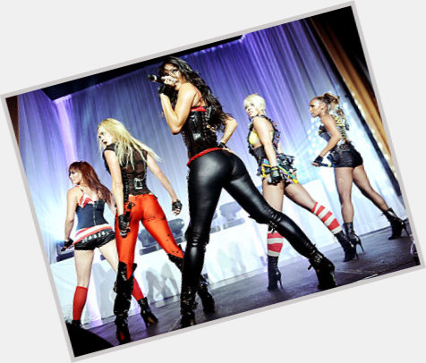 The Pussycat Dolls exclusive hot pic 3.jpg