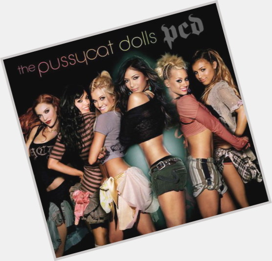 The Pussycat Dolls young 7.jpg