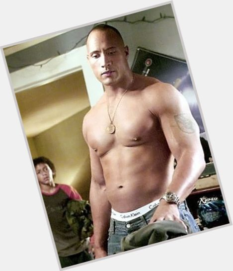 The Rock WWE dating 3.jpg