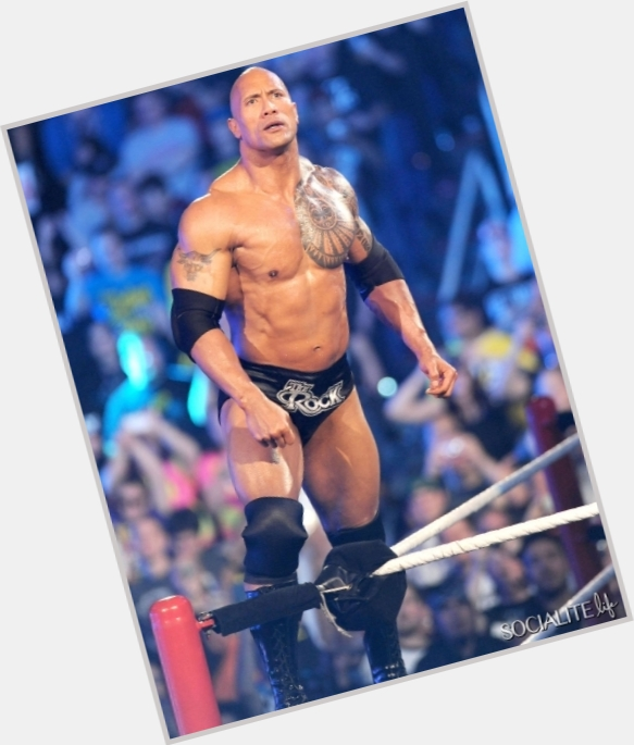 The Rock WWE new pic 11.jpg
