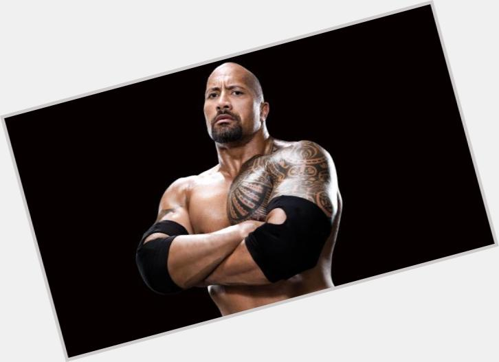 The Rock WWE sexy 10.jpg