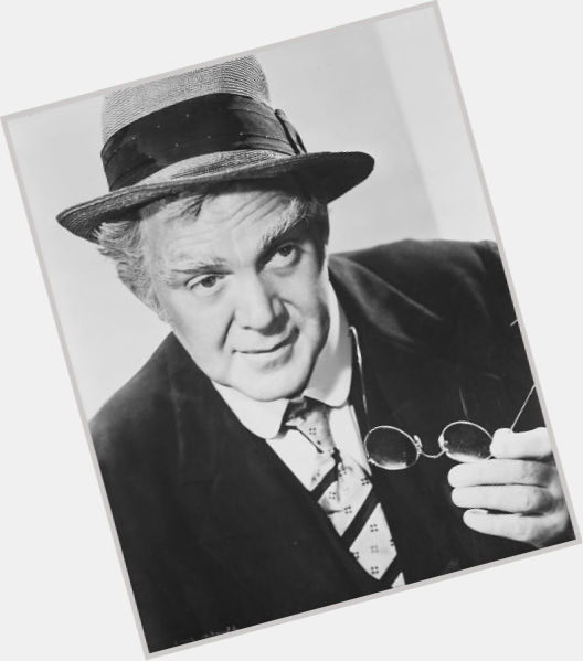 Thomas Mitchell full body 4.jpg