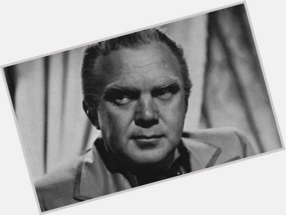 Thomas Mitchell full body 6.jpg