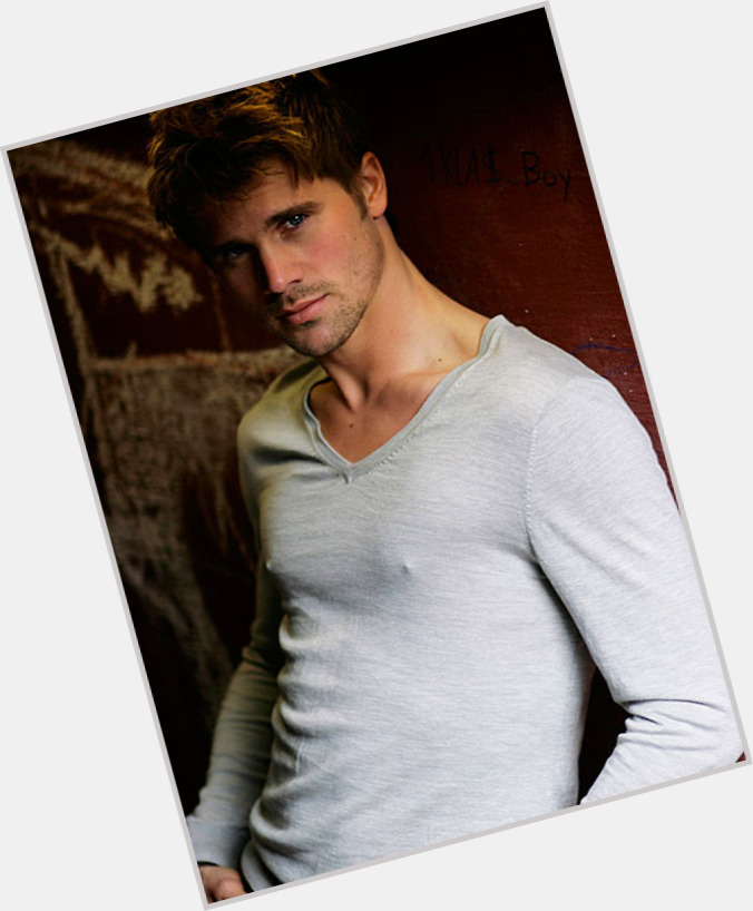 Thore Scholermann exclusive hot pic 3.jpg