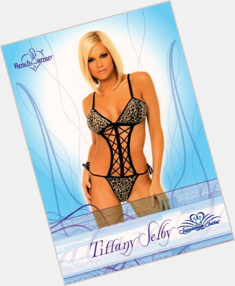 Tiffany Selby Porn Sex 2