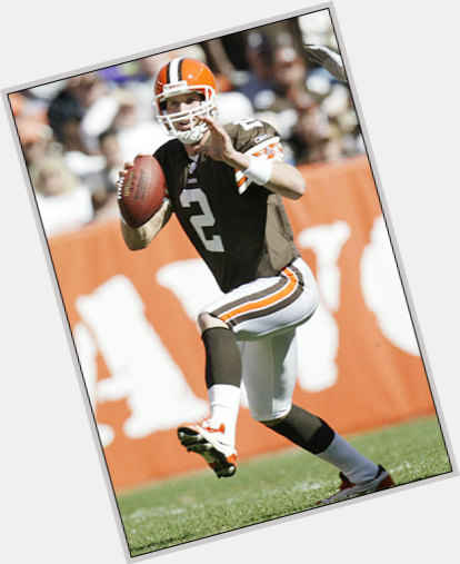 Tim Couch new pic 9.jpg