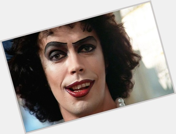 Tim Curry full body 11.jpg