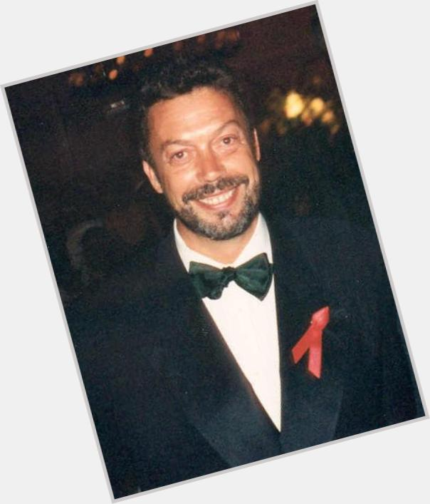 Tim Curry full body 6.jpg