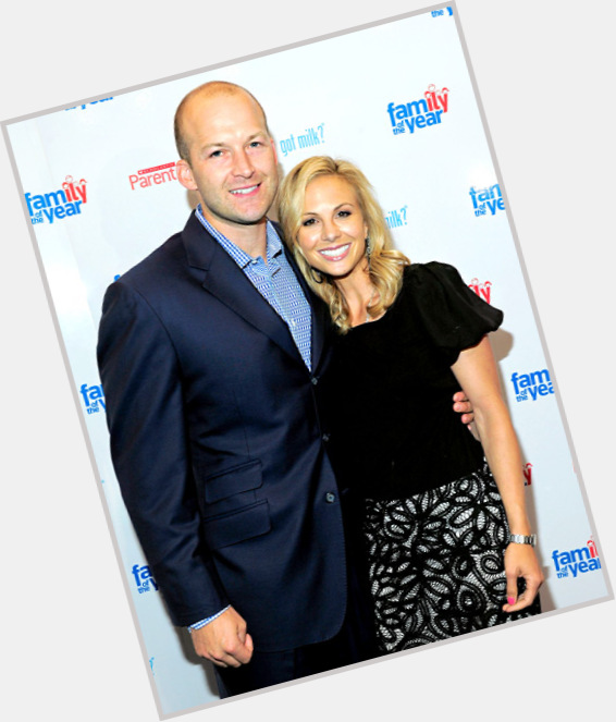 Tim Hasselbeck new pic 7.jpg