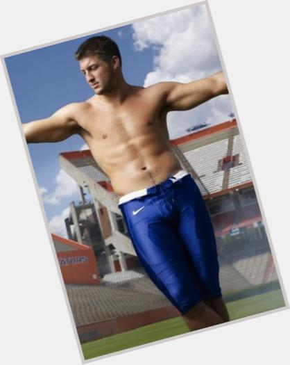 Tim Tebow full body 7.jpg