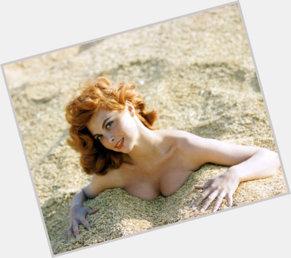 Tina Louise body 7.jpg