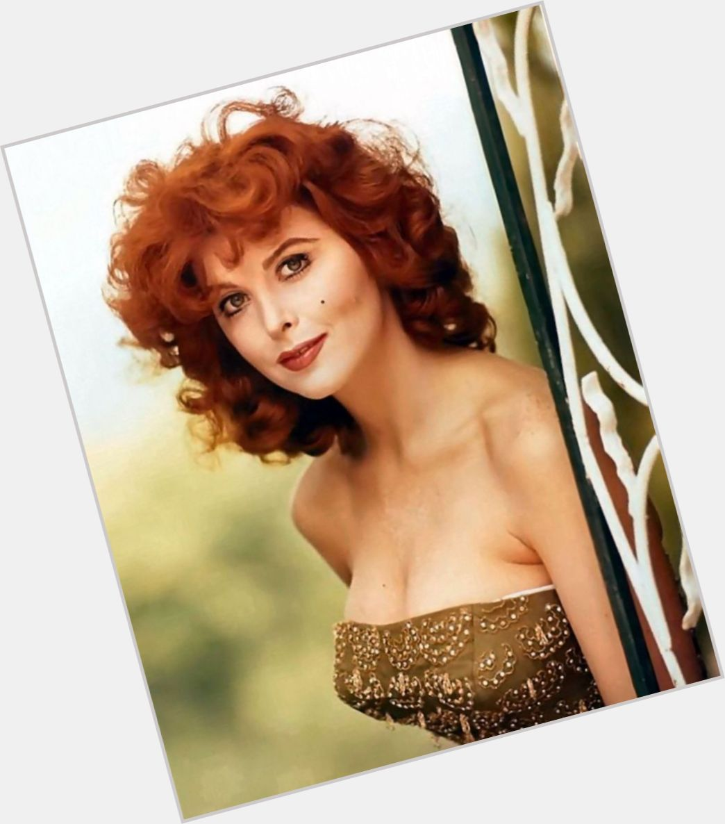 Tina Louise exclusive 5.jpg