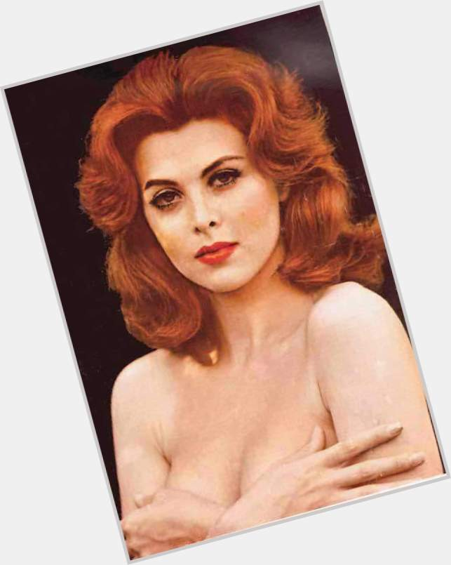 Tina Louise new pic 9.jpg