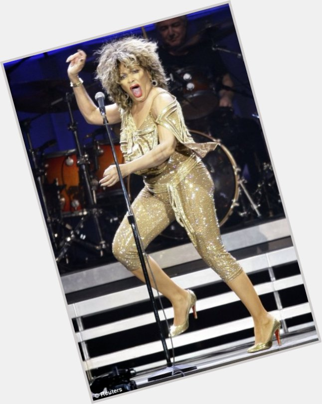 Tina Turner body 11.jpg