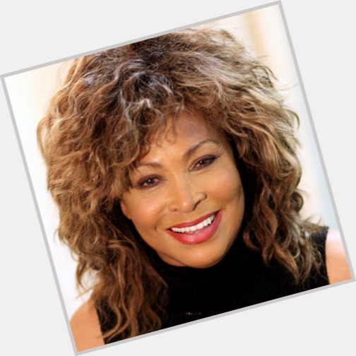 Tina Turner exclusive 0.jpg