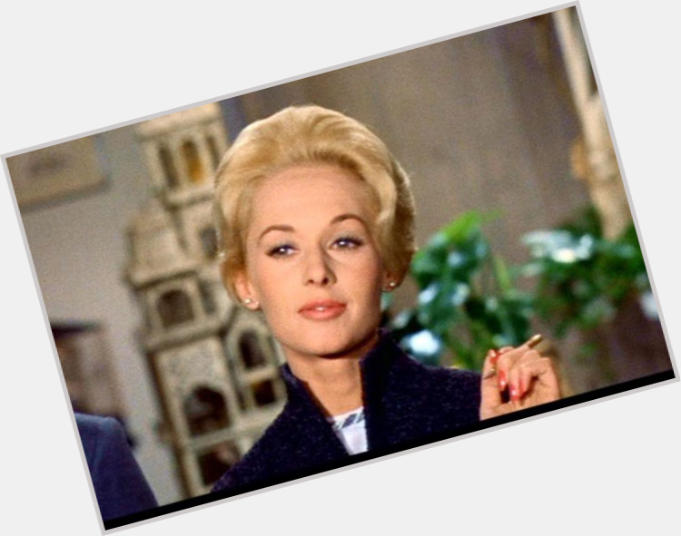 Tippi Hedren exclusive 1.jpg