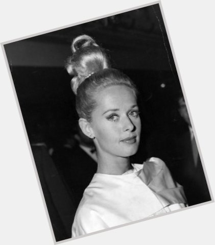 Tippi Hedren exclusive 4.jpg