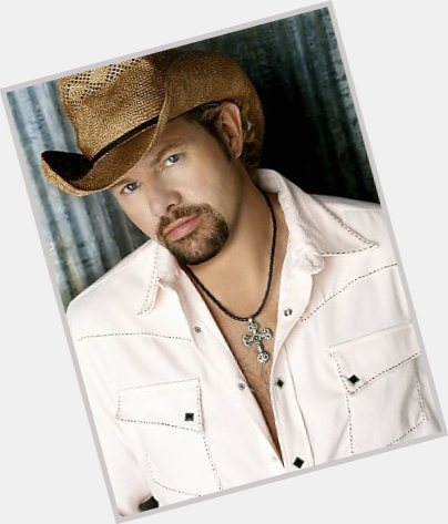 Toby Keith sexy 1.jpg
